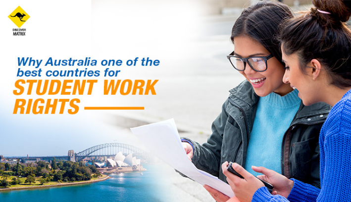 PSW rights, australia, job