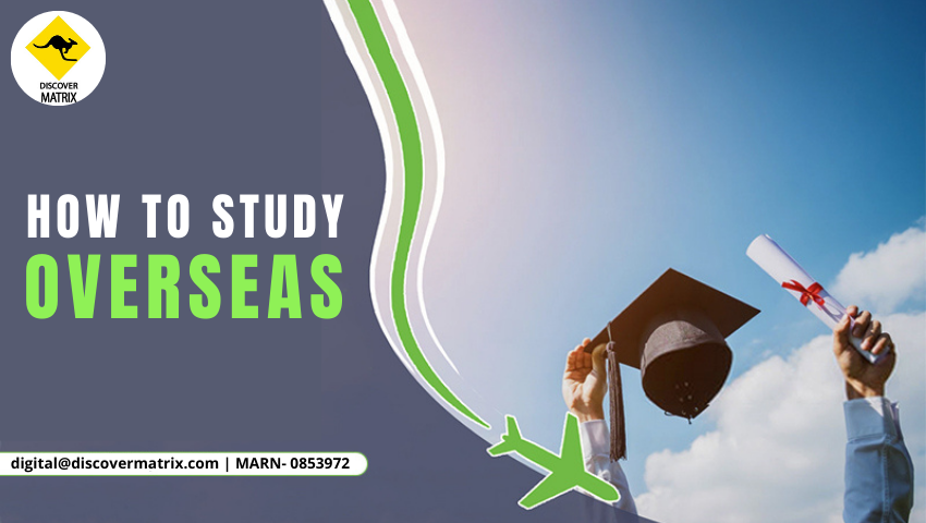 study overseas, abroad education, study abroad consultants